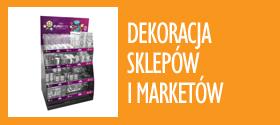 dekoracje-sklepow-i-marketow