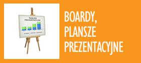 plansze-prezentacyjne