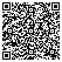 Zeskanuj kod - pobierze dane kontaktowe na swój telefon.