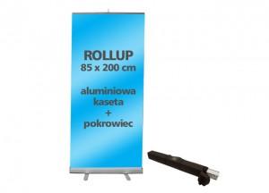 rollupy-promo