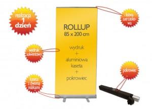 rollupy-promo-2