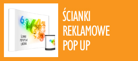 scianki-reklamowe-pop-up