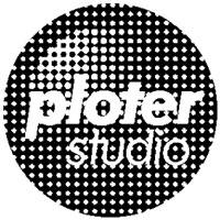 logo-ploters-studio-raster