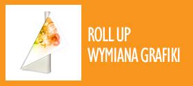roll up - wymina wydruku