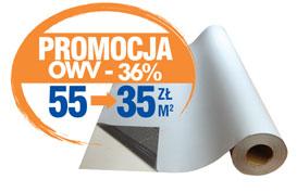 OWV-promocja_273x177