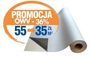 OWV-promocja_mm