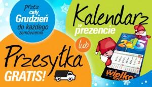 grudzien_prezenty_2b